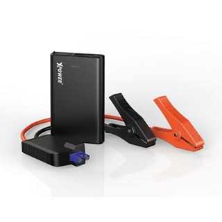 Picture of XPower JS1 Compact Car Jump Starter